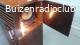Te Ka De Nurnberg radio en platenspeler