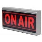 Profmbroadcast com-DRLEDOnAirlight-20