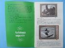 Collectie 1967_36