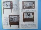 Collectie 1967_38
