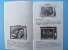 Collectie 1967_41