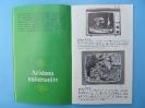 Collectie 1967_42