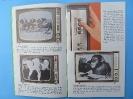 Collectie 1967_43