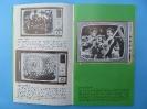 Collectie 1967_44