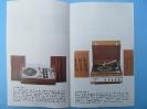 Collectie 1967_63