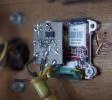 EM34 Emulator