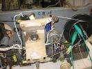 Murphy U102A restauratie