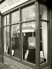 Radio Gripton's Store