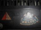 Brandt merkplaatje (2)