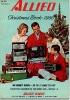 Radio en Kerstmis