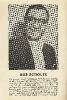 Radio Sterren en hun Bijzonderheden (1950)_8