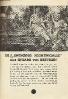 Radio Sterren en hun Bijzonderheden (1950)_9