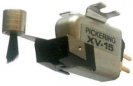 Pickering xv 15 element