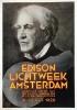 Edison lichtweek