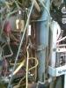 Philips 895X_13