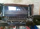 Philips 895X_2