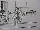 IMG_1909