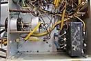 BX700A_76-HRW