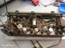 BX724A9