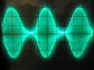 Recente versie AM modulator van Klaas