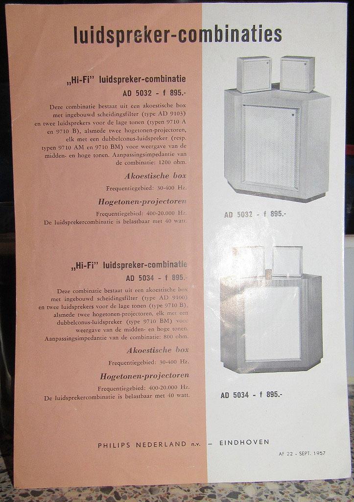 Afb5.JPG